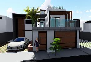Foto de casa en venta en rubi , popotla, playas de rosarito, baja california, 0 No. 01