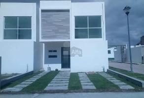 Foto de casa en venta en rubi sur , la joya, tlaxcala, tlaxcala, 10706126 No. 01