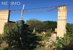 Foto de terreno comercial en venta en rueda medina 595, cancún centro, benito juárez, quintana roo, 8905333 No. 01
