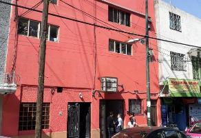 Foto de local en venta en rufino blanco fombona 2512 local calle a , iztaccihuatl, benito juárez, df / cdmx, 6673086 No. 01