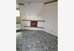 Foto de casa en venta en rufino tamayo 0, el panamericano, celaya, guanajuato, 0 No. 01