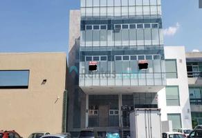 Foto de oficina en renta en rufino tamayo 1, nuevo orizonte, querétaro, querétaro, 0 No. 01