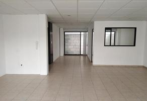 Foto de oficina en renta en rufino tamayo 12, pueblo nuevo, corregidora, querétaro, 15691289 No. 01