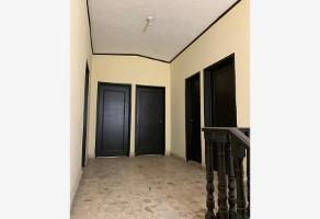 Foto de casa en renta en rufino tamayo 14, cuernavaca centro, cuernavaca, morelos, 0 No. 01
