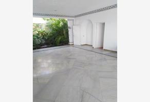 Foto de casa en venta en rufino tamayo 22, acapatzingo, cuernavaca, morelos, 19834872 No. 01