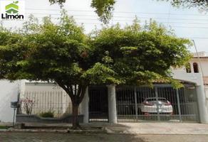 Foto de casa en venta en rufino tamayo 28, jardines vista hermosa, colima, colima, 0 No. 01