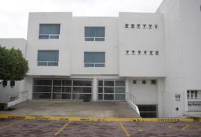 Foto de edificio en renta en rufino tamayo 29, pueblo nuevo, corregidora, querétaro, 0 No. 01