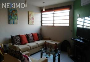 Foto de departamento en venta en rufino tamayo 600, paraíso coatzacoalcos, coatzacoalcos, veracruz de ignacio de la llave, 6956922 No. 01