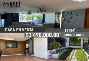 Foto de casa en venta en rufino tamayo , colinas de la normal, guadalajara, jalisco, 0 No. 01