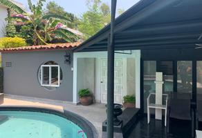 Foto de casa en renta en rufino tamayo , cuernavaca centro, cuernavaca, morelos, 0 No. 01
