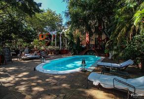 Foto de rancho en venta en rufino tamayo , jardines de ahuatepec, cuernavaca, morelos, 0 No. 01