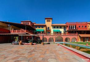 Foto de edificio en venta en rufino tamayo , jardines de ahuatepec, cuernavaca, morelos, 0 No. 01