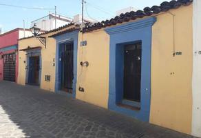 Foto de casa en venta en rufino tamayo sin numero, oaxaca centro, oaxaca de juárez, oaxaca, 0 No. 01