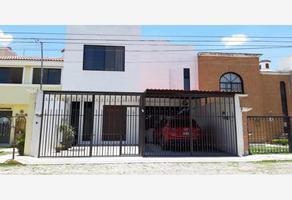 Foto de casa en venta en rugerones 3, el pueblito centro, corregidora, querétaro, 0 No. 01