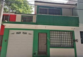 Foto de casa en venta en ruinas de palenque , paraíso i, tuxtla gutiérrez, chiapas, 0 No. 01