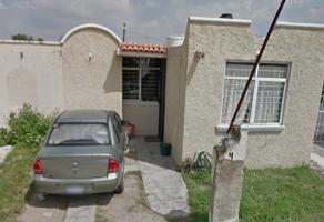 Foto de casa en venta en ruiseñon 4 , lomas de tejeda, tlajomulco de zúñiga, jalisco, 13687201 No. 01