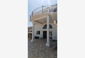 Foto de casa en venta en ruiseñor 12445, zona centro, tijuana, baja california, 0 No. 01