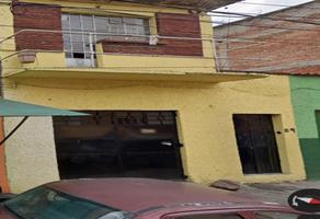 Foto de terreno comercial en venta en ruiseñor , bellavista, álvaro obregón, df / cdmx, 0 No. 01
