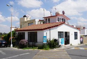 Foto de casa en venta en ruiseñor , lomas verdes 1a sección, naucalpan de juárez, méxico, 18662655 No. 01