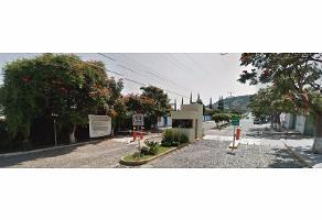 Foto de terreno habitacional en venta en ruiseñor lote , balcones de la calera, tlajomulco de zúñiga, jalisco, 3808145 No. 01
