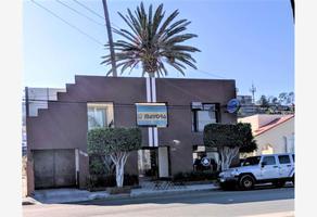 Foto de local en venta en ruiz 1278, ensenada centro, ensenada, baja california, 8450142 No. 01