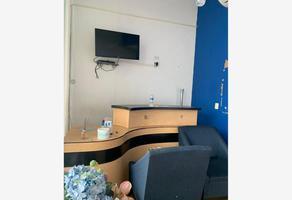 Foto de local en renta en ruiz cortines , bugambilias, centro, tabasco, 0 No. 01