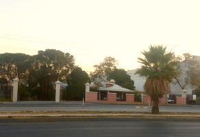 Foto de terreno habitacional en venta en  , ruiz cortínes, guadalupe, nuevo león, 18447626 No. 01