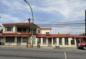 Foto de casa en venta en ruiz cortinez , américa obrera, guadalupe, nuevo león, 0 No. 01