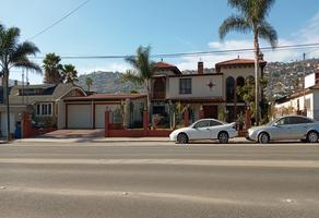 Foto de casa en venta en ruiz , ensenada centro, ensenada, baja california, 19309592 No. 01