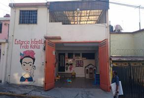 Foto de casa en venta en ruiz señores , parque residencial coacalco 2a sección, coacalco de berriozábal, méxico, 10634270 No. 01
