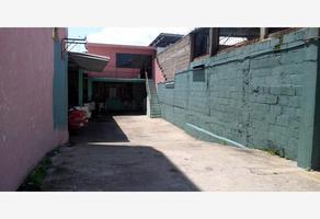 Foto de terreno comercial en venta en rullan ferrer 345, mayito, centro, tabasco, 5947213 No. 01
