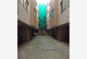 Foto de casa en venta en rumania 900, portales norte, benito juárez, distrito federal, 7127345 No. 01