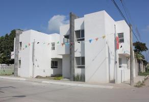Foto de casa en venta en rumania , solidaridad voluntad y trabajo, tampico, tamaulipas, 10412750 No. 01