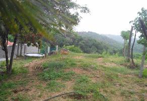 Foto de terreno habitacional en venta en rumbo al carnero puerto angel sin numero , puerto angel, san pedro pochutla, oaxaca, 3628864 No. 01