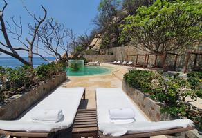 Foto de departamento en renta en rumbo banyan 0, playa diamante, acapulco de juárez, guerrero, 0 No. 01