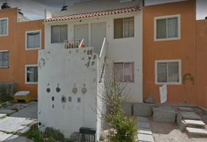 Foto de casa en venta en ruperto silva 88, villa de nuestra señora de la asunción sector san marcos, aguascalientes, aguascalientes, 4427594 No. 01