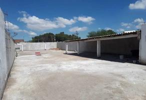 Foto de terreno habitacional en renta en  , rural atlas, san luis potosí, san luis potosí, 0 No. 01
