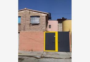 Foto de casa en venta en rusco 814, geovillas santa bárbara, ixtapaluca, méxico, 0 No. 01