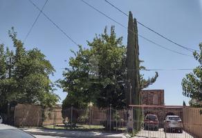 Foto de casa en venta en rusia , campestre virreyes, juárez, chihuahua, 0 No. 01