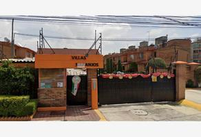 Foto de casa en venta en ruta de la independencia 918, científicos, toluca, méxico, 0 No. 01
