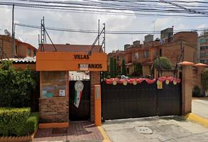 Foto de casa en venta en ruta de la independencia , científicos, toluca, méxico, 17902544 No. 01