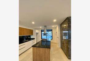 Foto de casa en venta en ruta quetzalcoatl 1201, residencial torrecillas, san pedro cholula, puebla, 0 No. 01