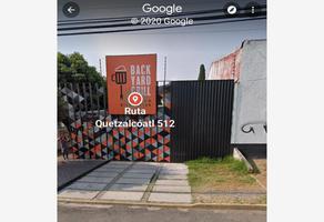 Foto de casa en venta en ruta quetzalcoatl 512, real de cholula, san andrés cholula, puebla, 0 No. 01