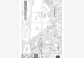 Foto de terreno industrial en venta en s 00, ciudad bugambilia, zapopan, jalisco, 5921905 No. 01