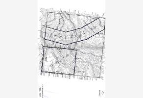 Foto de terreno industrial en venta en s 00, ciudad bugambilia, zapopan, jalisco, 5921905 No. 02