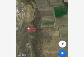 Foto de terreno comercial en venta en s 1, los ángeles, corregidora, querétaro, 0 No. 01