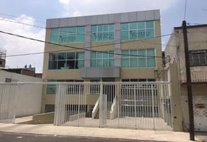Foto de oficina en renta en s 152, vallejo, gustavo a. madero, df / cdmx, 8700550 No. 01
