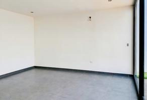 Foto de casa en venta en s. juan 442-100 , los rodriguez, santiago, nuevo león, 0 No. 01
