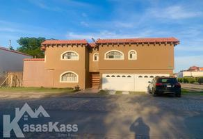 Foto de casa en venta en s. marcos 1144, rincones de san marcos, juárez, chihuahua, 0 No. 01