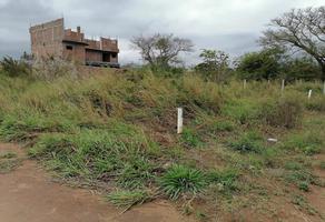 Foto de terreno habitacional en venta en s n 111, libertad de expresión, veracruz, veracruz de ignacio de la llave, 19425462 No. 01